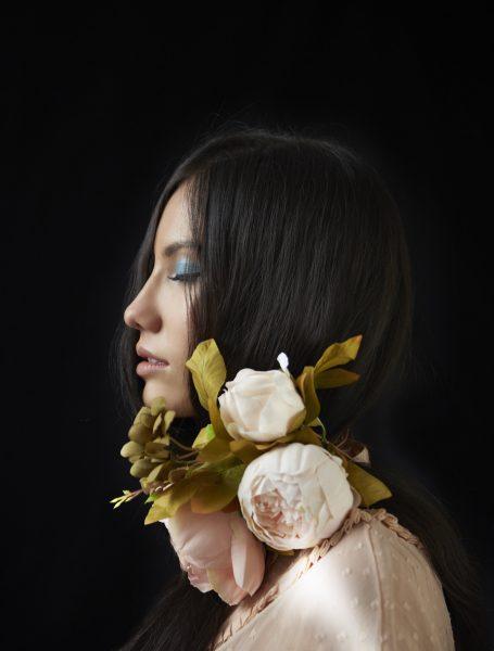 Tara Moore - Portfolio