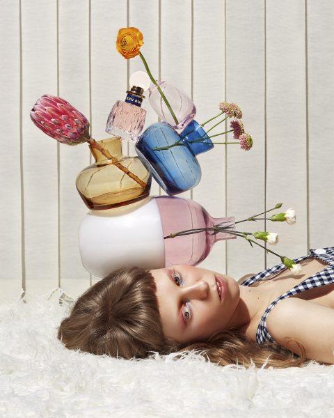 Aleksandra Kingo - Portfolio