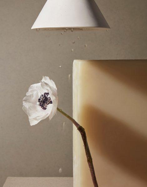 Aaron Tilley - Portfolio