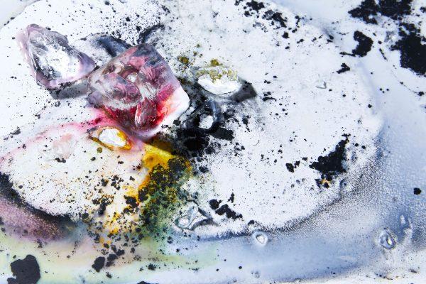 Creative Food - Portfolio