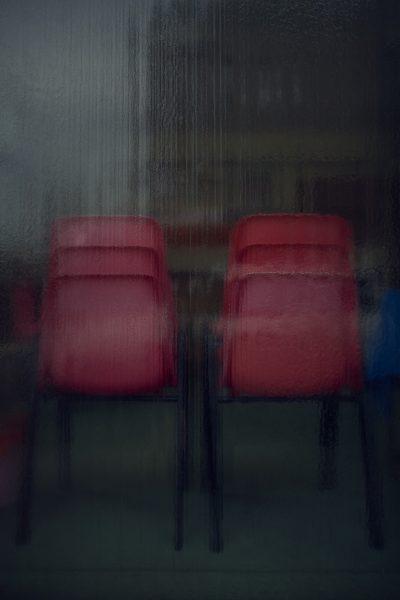 Andy Mackie - Portfolio